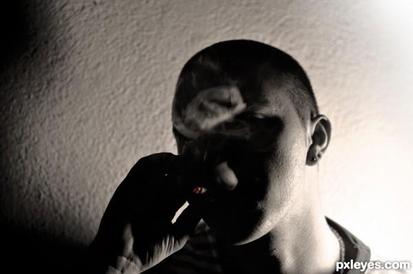 Smoke=!
