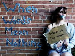 SilentRebellion