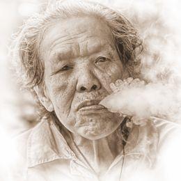 Smoke dat Smoke