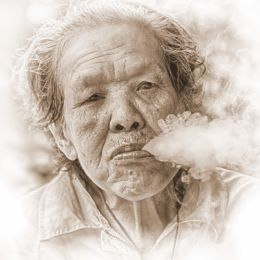 SmokedatSmoke