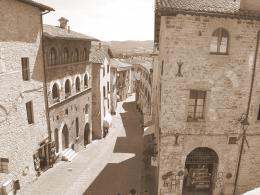 Historicalcenter