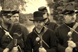 UnionSoldiers