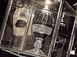 behindthelookingglass