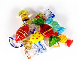GlassSweets