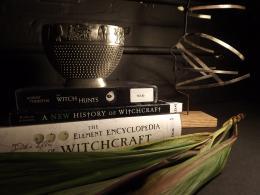 WitchcraftbeEvil
