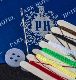 Hotelsupply