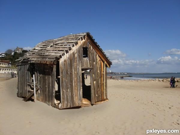 Beach-Hut-4ce03934484ba.jpg