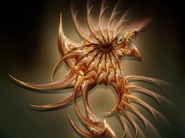 ShellCreature