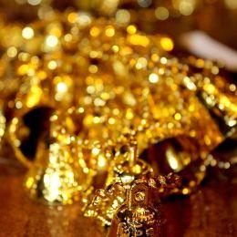 Shininggold