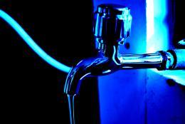 Watershine