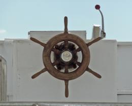 partoftheboat