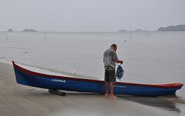 Boatandpeace