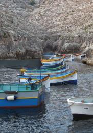 fishermenboats