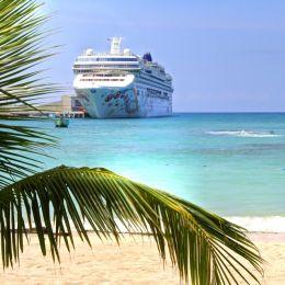 CarnivalCruiseShip