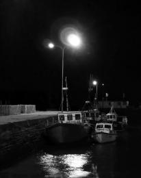Boatsatmidnight