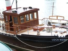 LochNess