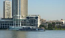 Nilecruiseboat
