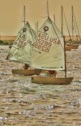 SailingClass