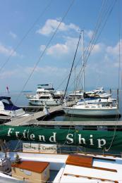 TheFriendShip