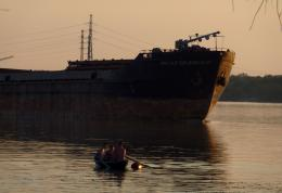 bargeandboat