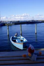 boatandpuppet
