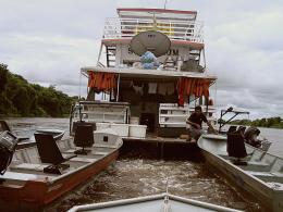 shipandboats