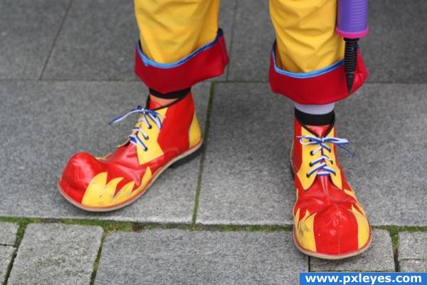 http://www.pxleyes.com/images/contests/shoes/fullsize/shoes_4af9f9669a008.jpg