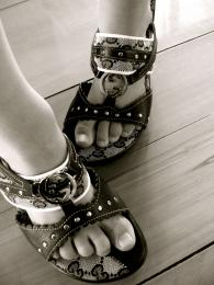 MumsShoes