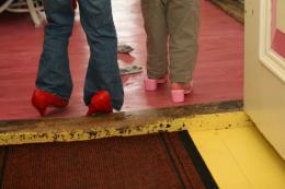 kidshoes