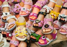 childrensshoes