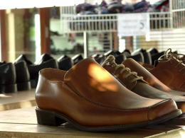 Shoesone