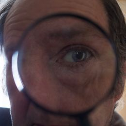 Myfavoritecyclops