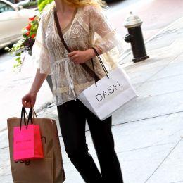 ShoppingNYCityStyle