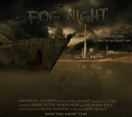 fognight