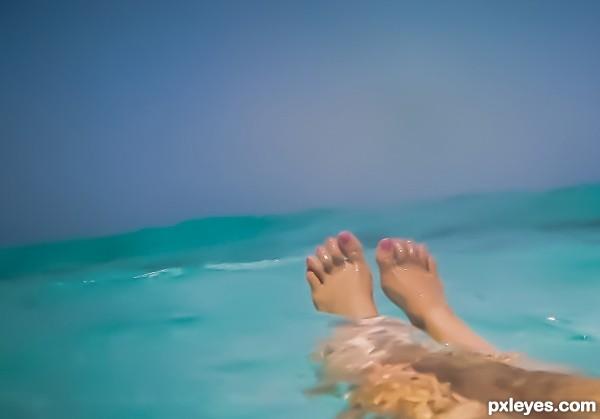 Dreams of Summer