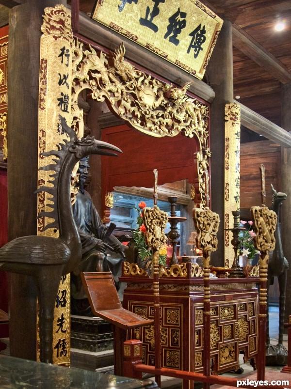 shrines_4c118a3342632