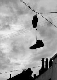 LostShoes