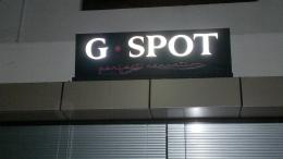 GSPOTPerfectsensation
