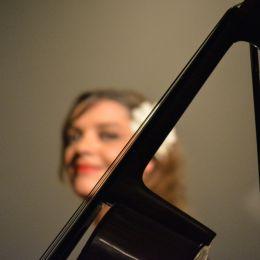 Celloandcellist