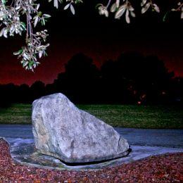 Nightmarker