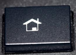 Key board Key