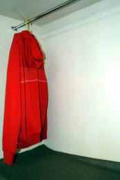 Hangingcloth