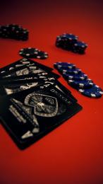 Pokergreed