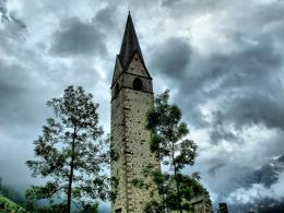 thebelltower