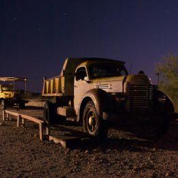TruckDreams