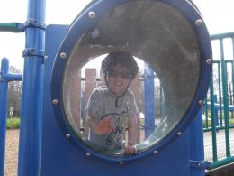playground fun Picture