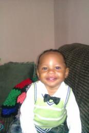 Little Big Man Picture