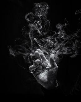 Smoke that Smoke