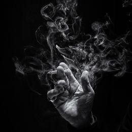 SmokethatSmoke