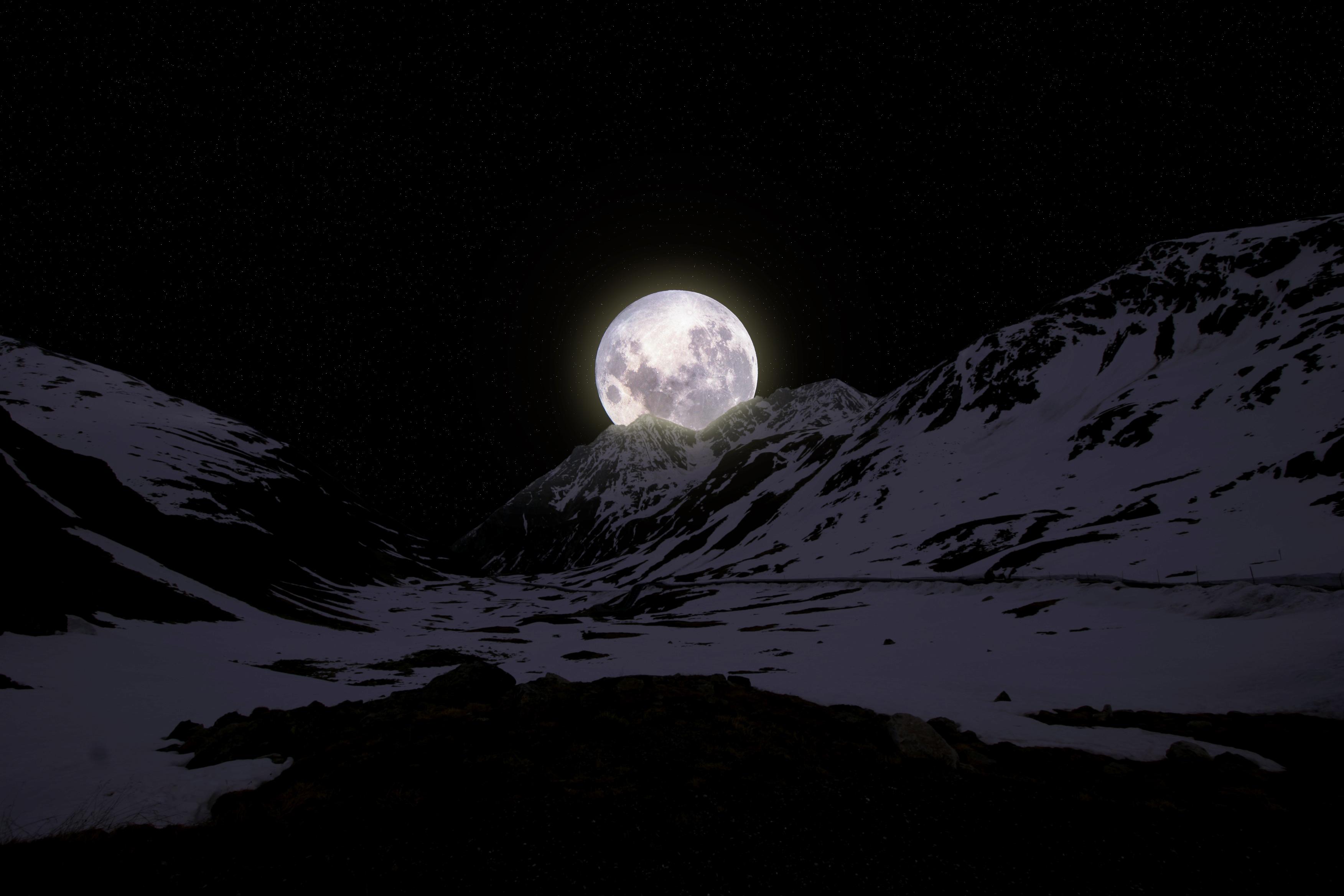 Best Snorlax Nature Moon